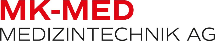 Logo MK-Med