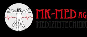 logo_mkmed_150_pix_schlag_schatten