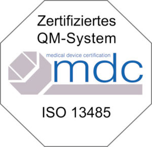 mdc_iso_13485