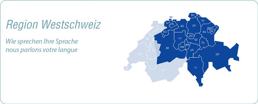 karte_westschweiz