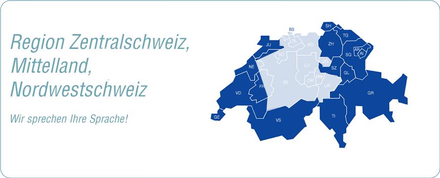 karte_zentralschweiz