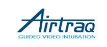 Airtraq_Logo