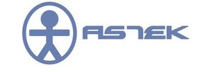 Astek_Logo
