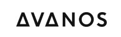 Avanos_Logo