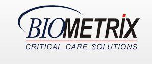 Biometrix_Logo