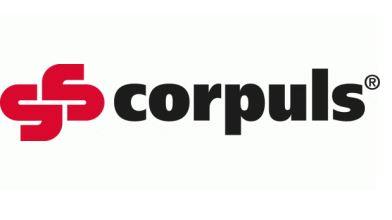 Corpuls_Logo