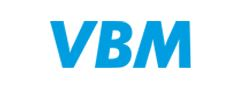 Logo_VBM