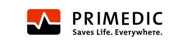 Primedic_Logo