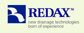 Redax_Logo