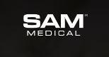 SAMMED_Logo