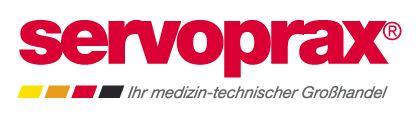 Servoprax_Logo