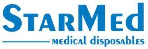 Starmed_Logo