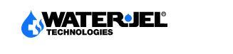 Waterjel_Logo