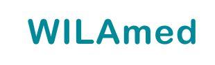 Wilamed_Logo