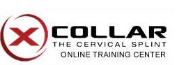 X-Collar_Logo