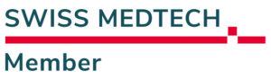 Swiss Medtech Member