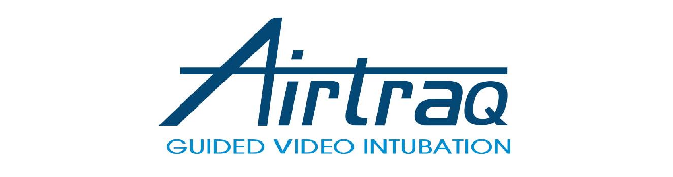 AirTrac Logo