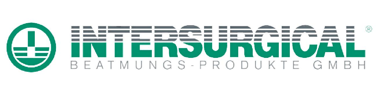 Intersurgical Logo