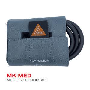 Manschetten Hülle LF/Kind 13-20cm