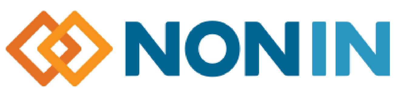 nonin_logo