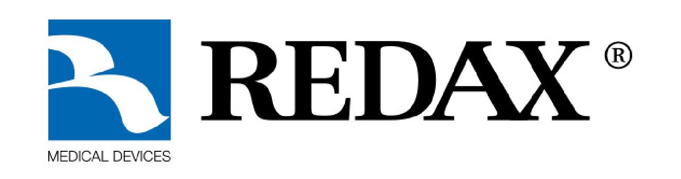 Redax Logo
