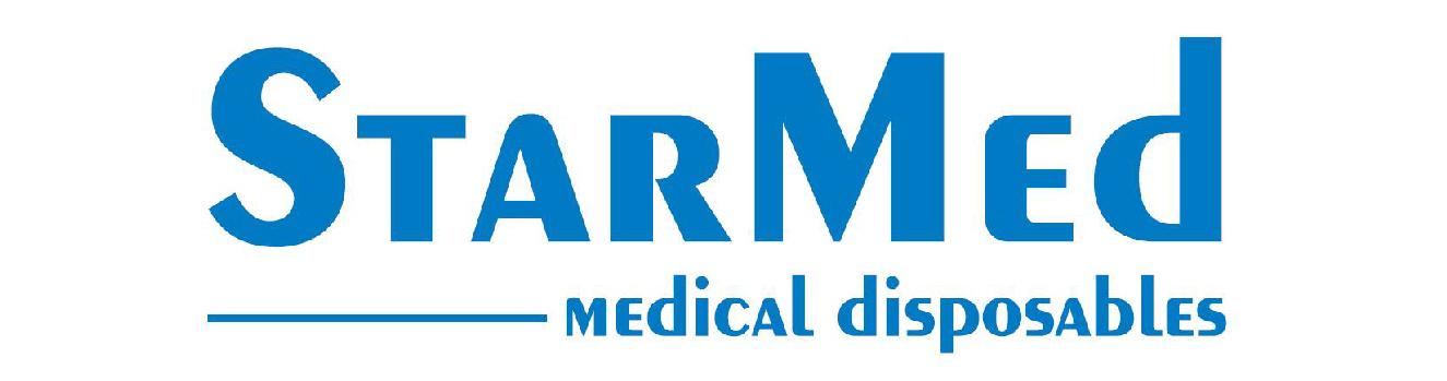 StarMed Logo